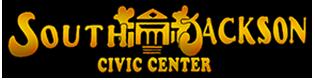 South Jackson Civic Center