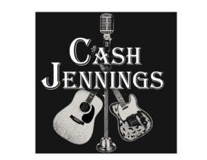 Cash Jennings | South Jackson Civic Center | 2022