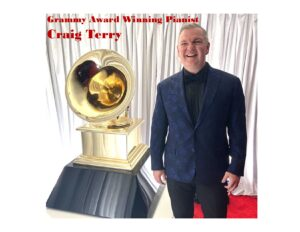 Craig Terry | South Jackson Civic Center