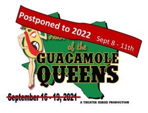 Tullahoma | Guacamole Queens | South Jackson Civic Center | 2022